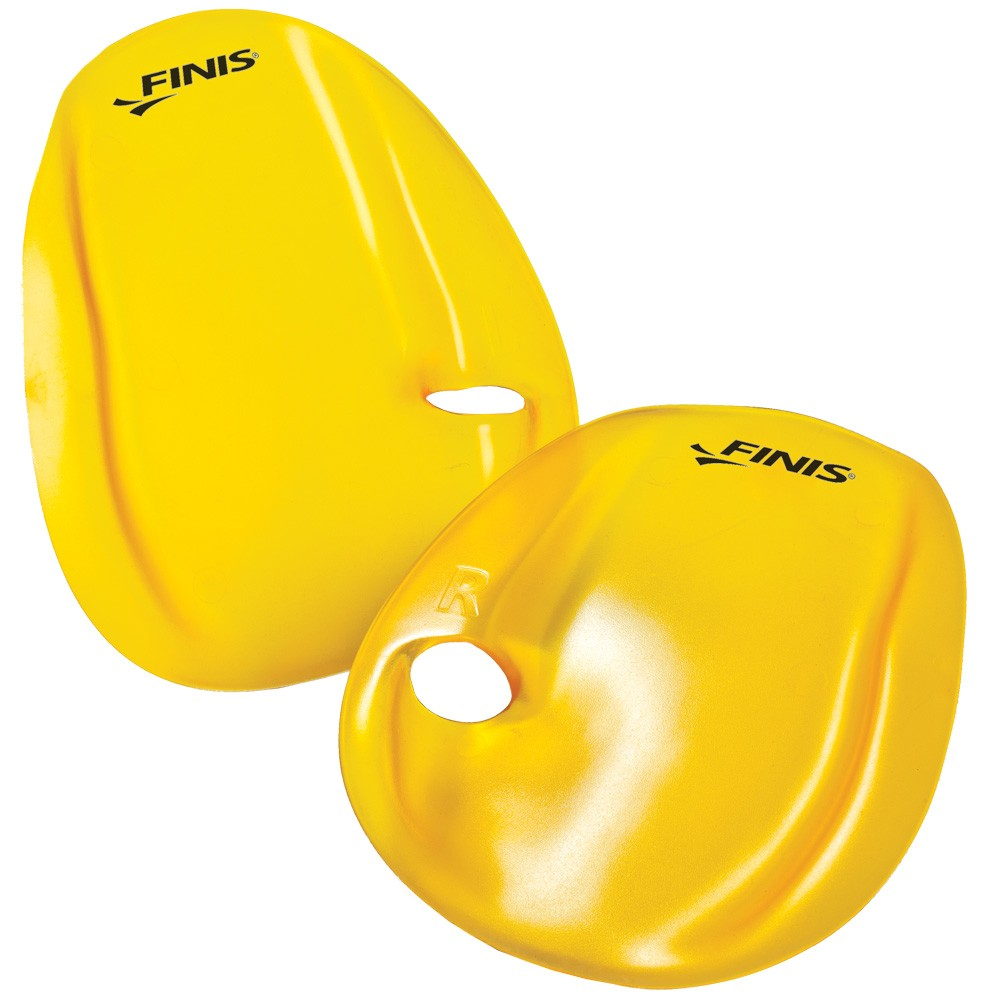 AGILITY STRAPLESS PADDLE
