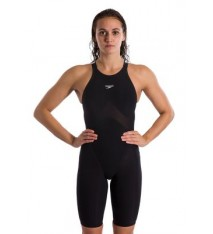 LZR PURE VALOR KNEESKIN (SEE SPECIAL PRICE IN CART)