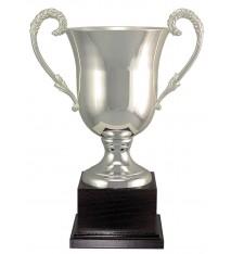 "11-3/4"" ASSEMBLED CUP"