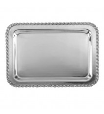 "Masthead Medium Rectangular Tray, 15"" x 10"""