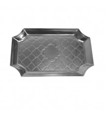 Small Casablanca Tray