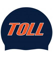 TOLLEFSON SILICONE CAP