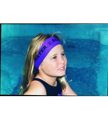 NEOPRENE HEAD BAND