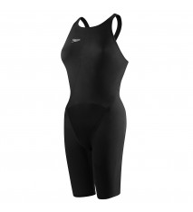 LZR ELITE 2 COMFORT STRAP KNEESKIN (SEE SPECIAL PRICE IN CART)