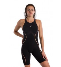 LZR PURE INTENT KNEESKIN (SEE SPECIAL PRICE IN CART)