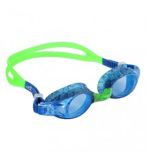 FLIPPER FIERCE YOUTH GOGGLE