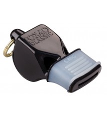 Fox40 Cushioned Mouth Guard Whistle