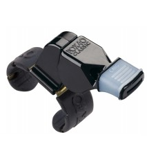 Fox40 Cushioned Mouth Guard Finger Whistle