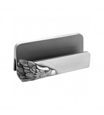 Eagle Business Card Holder