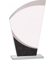 Wave Designer Glass Award