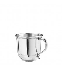 Images Baby Cup, 5 oz.