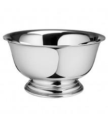 "Images Revere Bowl, 9"" dia."