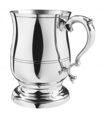 John Will Tankard, 16 oz.
