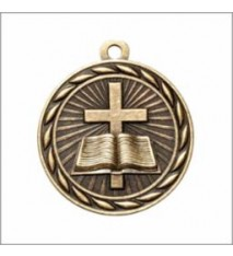 SCHOLASTIC CHRISTIAN