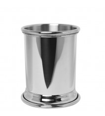 12 oz. Louisiana Julep Cup