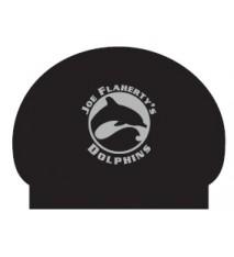 JFD SILICONE CAP
