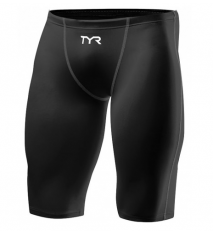 TYR MENS THRESHER JAMMER(SEE SPECIAL PRICE IN CART)