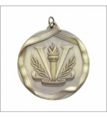 VICTORY MEDAL BRONZE