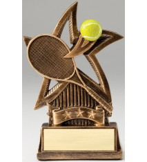 STAR SERIES TENNIS 6""