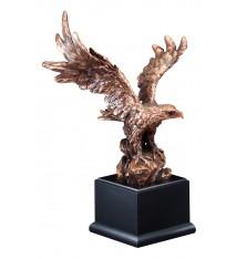 """MEDIUM EAGLE 16"""""""