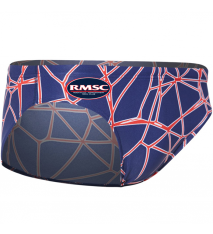 RMSC SUIT -  BRIEF