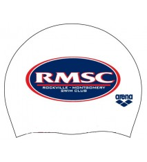 RMSC SILICONE CAP