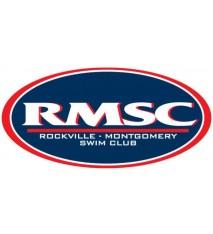 RMSC TEAM MAGNET