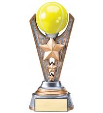 VICTORY RESIN TENNIS 6 1