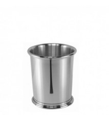 9 oz. Tennessee Julep Cup