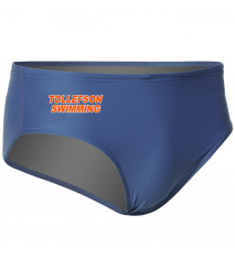 TOLLEFSON MALE BRIEF