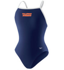 TOLLEFSON FLYBACK FEMALE SUIT