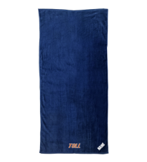 TOLLEFSON TOWEL
