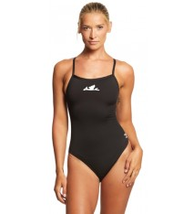 YMCA WATER WOLVES FLYBACK