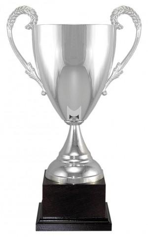 "11"" ASSEMBLED CUP"