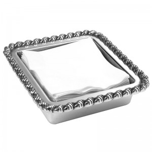 Masthead Napkin Holder - Box Only***