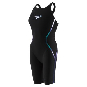 LZR RACER X KNEESKIN (SEE SPECIAL PRICE IN CART)