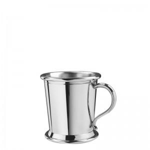 Virginia Baby Cup, 5 oz.