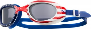 Special Ops 2.0 Polarized USA Goggle