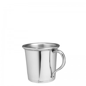 Mississippi Baby Cup, 5 oz.