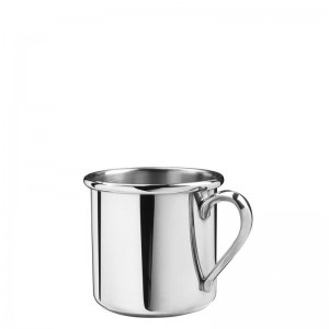 Straight Baby Cup, 5 oz.