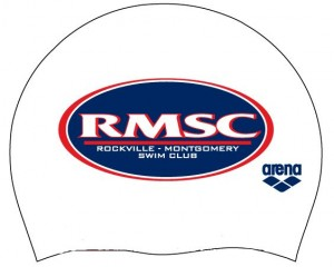 RMSC LATEX CAP