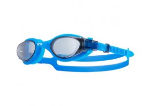 SMOKE/BLUE (156)