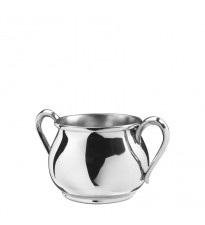 Bulged Double Handle Baby Cup, 5 oz.